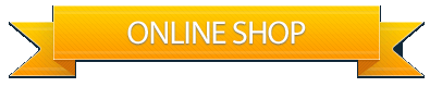 onlineshop banner