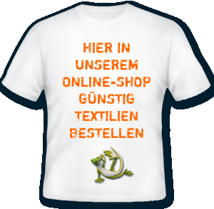 onlineshop_shirt
