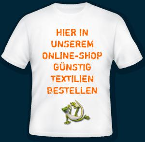 onlineshop_shirt